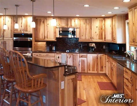 Raised Kitchen Island Duel Sinks Large Island Raised Bar Duel Wall Ovens