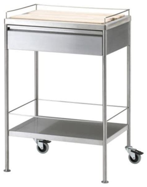 kitchen island cart ikea ijufstb decorating clear