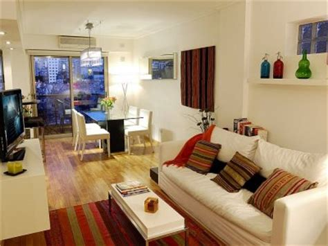 1 bedroom apartments philadelphia 1 bedroom apartments in buenos aires vacation rentals by