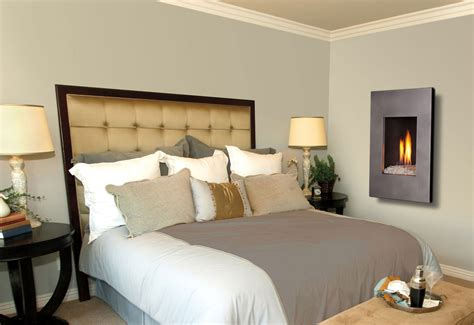 Fireplace For Bedroom by Electric Fireplace Surround Ideas Decosee