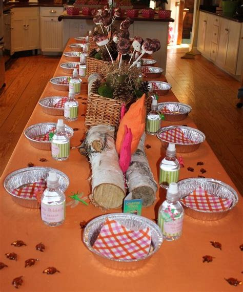 hillbilly themed party ideas images  pinterest