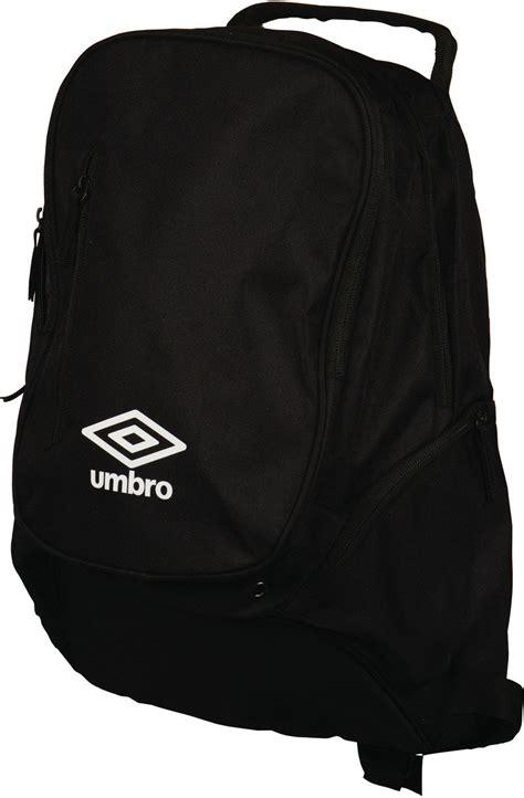 Backpack Umbro large backpack luggage umbro