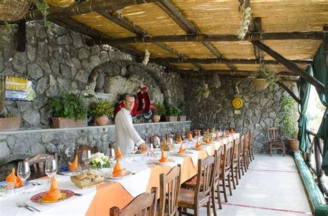 positano best restaurants best 25 positano restaurant ideas on positano