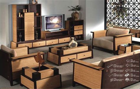 Prix Tv 3937 by Murale Unique Tv Set Cabinet Shenzhen Kinglight Import Export