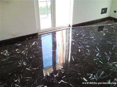 pavimenti in resina genova lucidatura pavimenti liguria levigatura pavimenti liguria