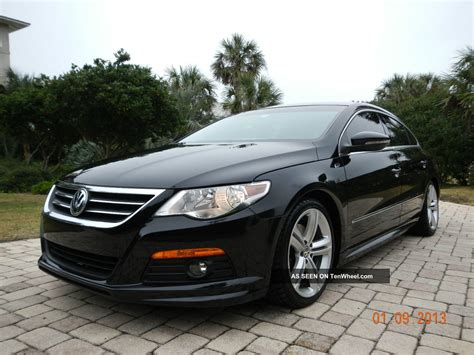 electric and cars manual 1993 volkswagen jetta lane departure warning service manual how to bleed 2010 volkswagen cc volkswagen bringing tdi cup car three other