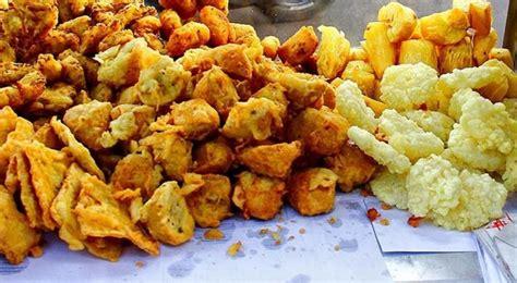 Kompor Untuk Gorengan peluang usaha kuliner makanan dan minuman rumahan modal kecil