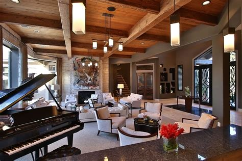 laura u interior design houston interior decorator houston tx would you like a home
