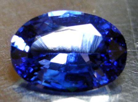 batu safir batu safir ceylon srilanka jewelry pinterest