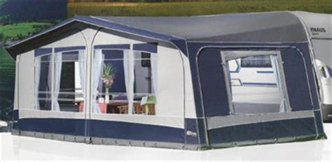 inaca caravan awnings inaca fjord 300 caravan awning for sale