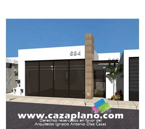 cocheras minimalistas cocheras minimalistas casas