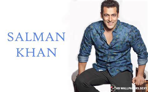 4k wallpaper salman khan creative salman khan wallpapers wpdfg13 bsnscb graphics