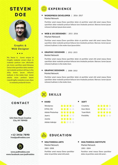 Cv Design by 7 Best Cv Design Design Resume Images On