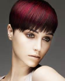 black hair color ideas and black hair color ideas fashion
