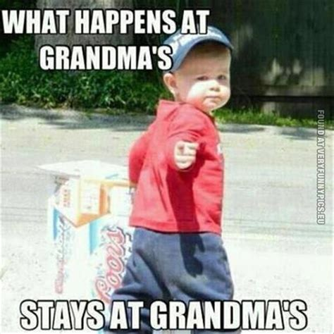 Meme For Grandmother - funny grandma quotes quotesgram
