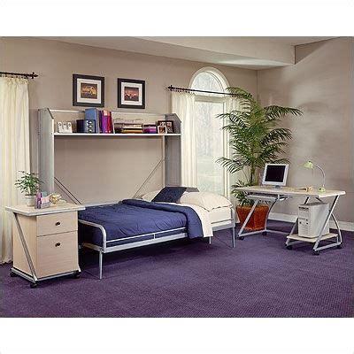 csn office furniture oficina en el dormitorio kabytes