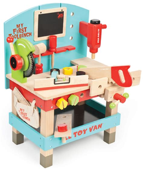 kids tool benches small diy woodwork projects childrens wooden tool bench