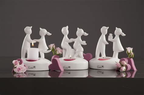 Ausgefallene Hochzeitsdeko by Ausgefallene Hochzeitsdeko Alle Guten Ideen 252 Ber Die Ehe