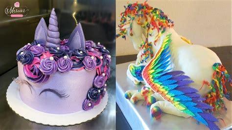 Cake Decoration Images by Top 20 Amazing Birthday Cake Decorating Ideas Cake Style
