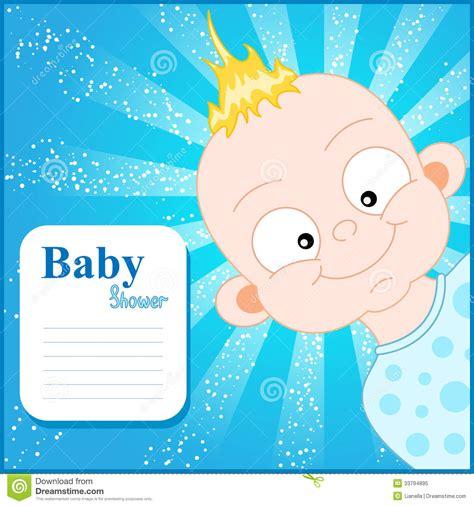 design baby shower invitations ahoy its a boy baby shower invitation for a boy