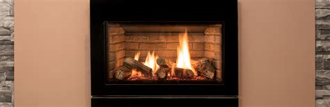 In The Wall Fireplaces by In The Wall Fires Nottingham Ilkeston Derby The