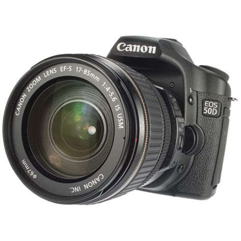 best lens for canon 50d canon eos 50d review what digital review the