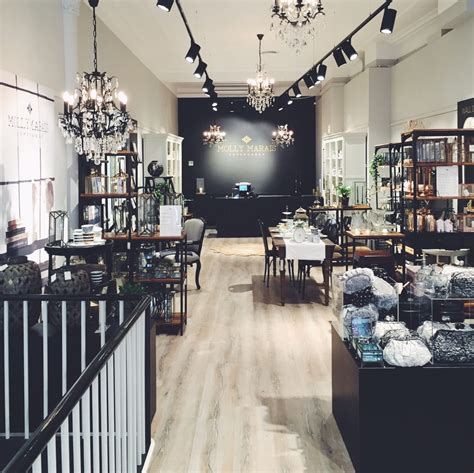 home design store copenhagen molly marais flagship store home decor k 248 bmagergade 62