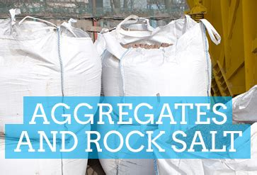 decorative aggregates east yorkshire transwaste recycling and waste skip hire aggregates