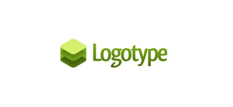 free 3d logo templates 3d logos free logo design templates
