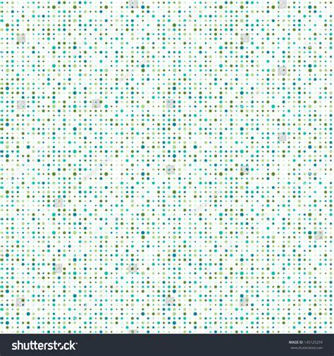 retro polka dot pattern vector by heizel on vectorstock multicolor polka dots seamless pattern classic stock