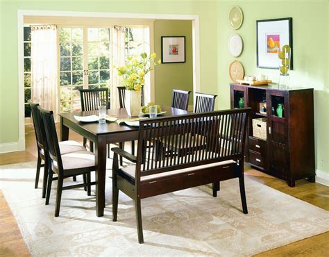 Furniture For Small Dining Room by Ideas For Organizing Dining Room Furniture Sets For Small