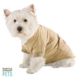 jacket petsmart 17 best images about puppy on winter fashion louis vuitton and carrier