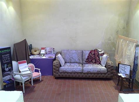 aziende letti imbottiti vendita letti imbottiti quarrata pistoia toscana