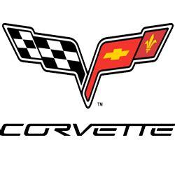 Home Interior Design Wikipedia by Corvette Corvette Car Logos And Corvette Car Company