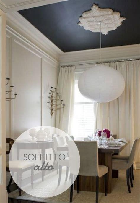 come imbiancare il soffitto come imbiancare il soffitto come dipingere le pareti di