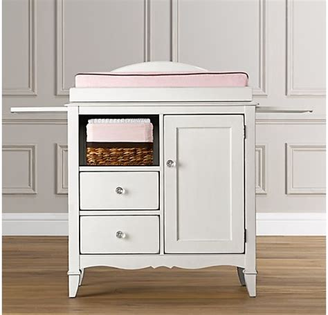 Restoration Hardware Changing Table 66 Best Images About Butterfly Nursery On Pink Paper Butterfly Mobile And Antique