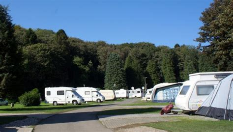 cervan hire new plymouth caravans to rent plymouth with beautiful pictures fakrub