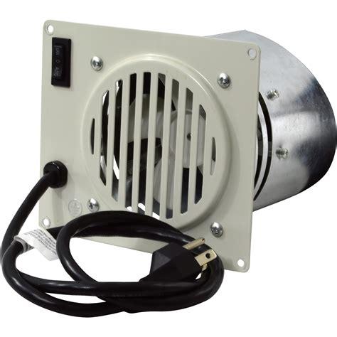 space heater and cooling fan mr heater blower fan for mr heater 20 000 30 000 btu