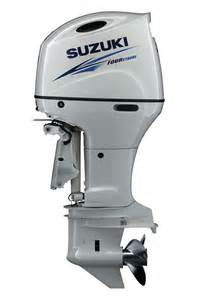 Suzuki 175 Outboard For Sale Suzuki Df115atlw Outboard Motor Four Stroke