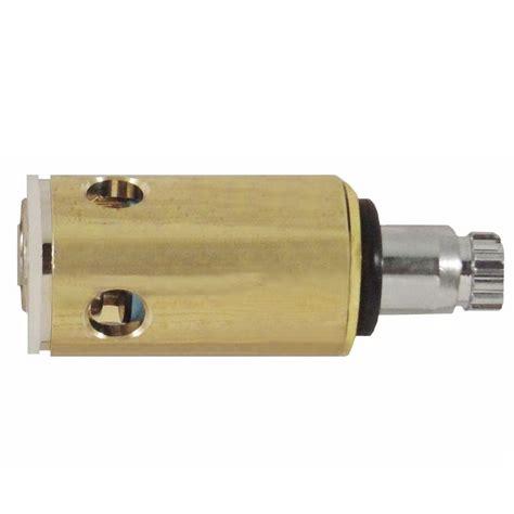 Kohler Faucet Stems by Brass Craft St2738 Cold Stem For Kohler Faucets