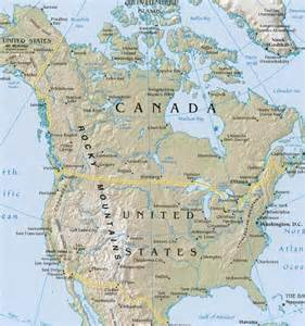 united states travel map maps update 800553 us travel maps usa travel map 70