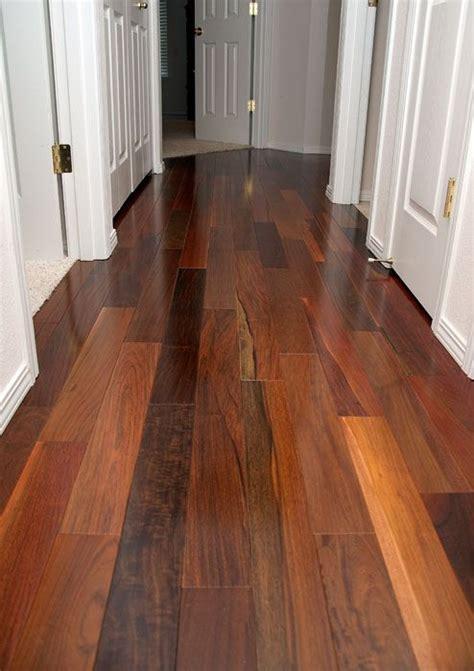 15 best Brazilian Walnut (Ipe) hardwood flooring images on