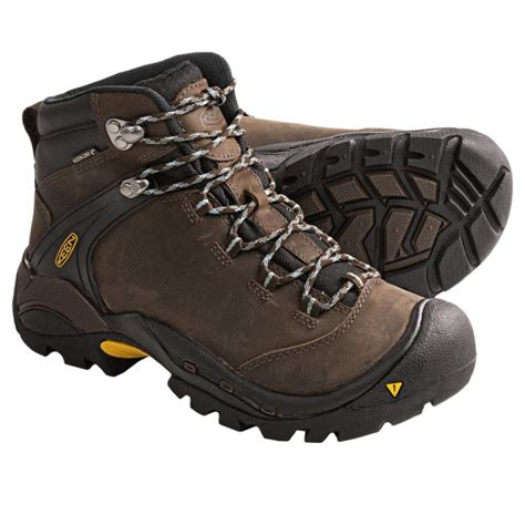 overstock boots mammut pacific crest lth hiking boots s 2013 overstock