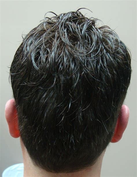 hair replacement systems for men advanced non surgical hair replacement hair systems for men