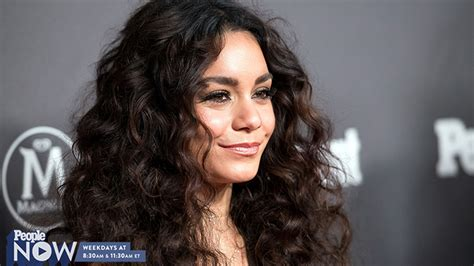 Hudgens Reveals Again by Hudgens Accused Of Cultural Appropriation For