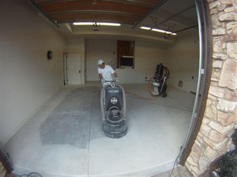 Garage Floor Paint Masters Photo Gallery Reno Painting Decorating Service