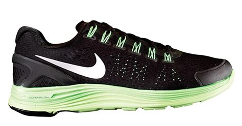 what running shoe is right for me what running shoe is right for me 28 images which