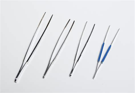 smallest file format for video file small tweezers set 1 jpg wikimedia commons