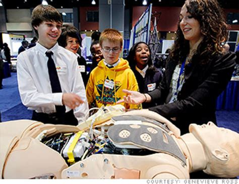 Marquette Mba Salary by Biomedical Engineering America 2017 2018 2019