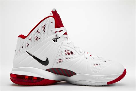 nike nba basketball shoes related keywords suggestions for nba shoes